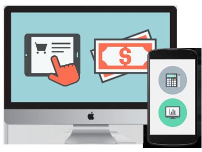 agencia-de-marketing-online-y-estrategia-digital-metacom