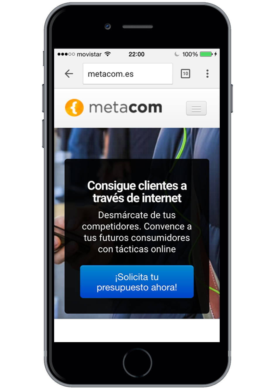 empresa-de-servicios-de-internet-responsive-design-metacom