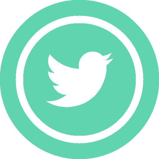 social-media-empresa-redes-sociales-online