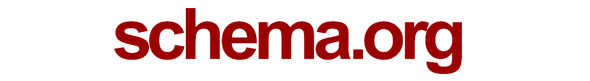 logotipo de schema.org una iniciativa de Google, Yahoo y Bing para Fragmentos Enriquecidos