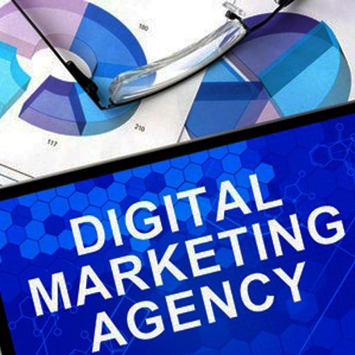foto de agencia digital y presupuesto web a medida