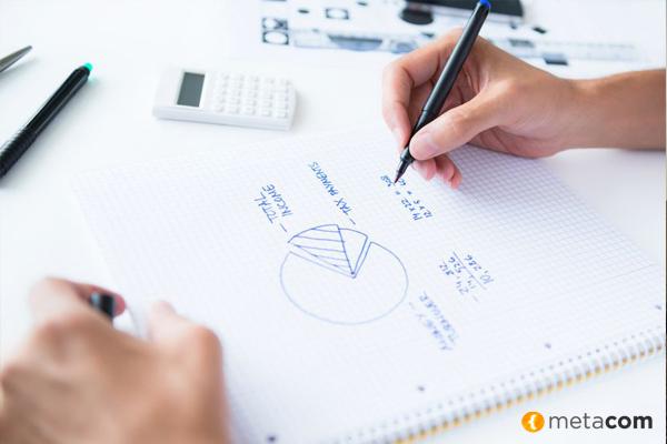 plantilla-calcular-presupuesto-web-a-medida-seo-metacom