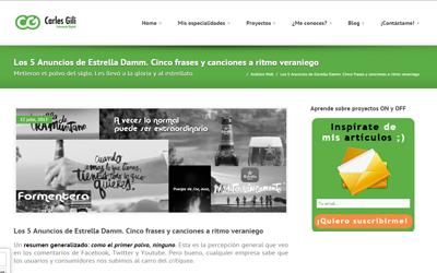 Ejemplo-Contenidos-Web-Articulo-Agencia