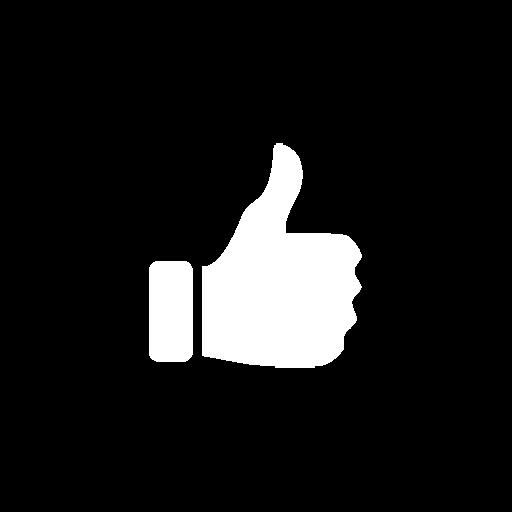 Posicionamiento-Web-Organico-Natural-Metacom