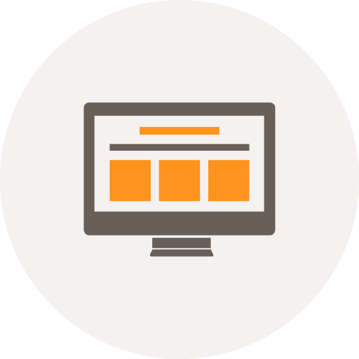 web-posicionamiento-estrategico-primeras-posiciones