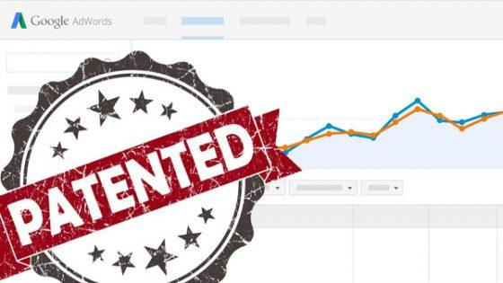 Registro de marca comercial en Google por Metacom