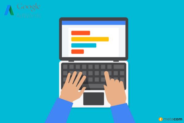 Como rentabilizar y optimizar AdWords