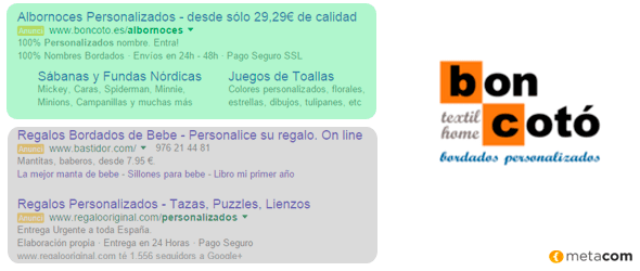 com optimizar campañas de Google Adwords