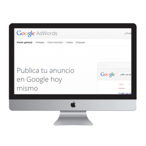 Inbound-Marketing-Metacom-Google-AdWords-SEM-opt