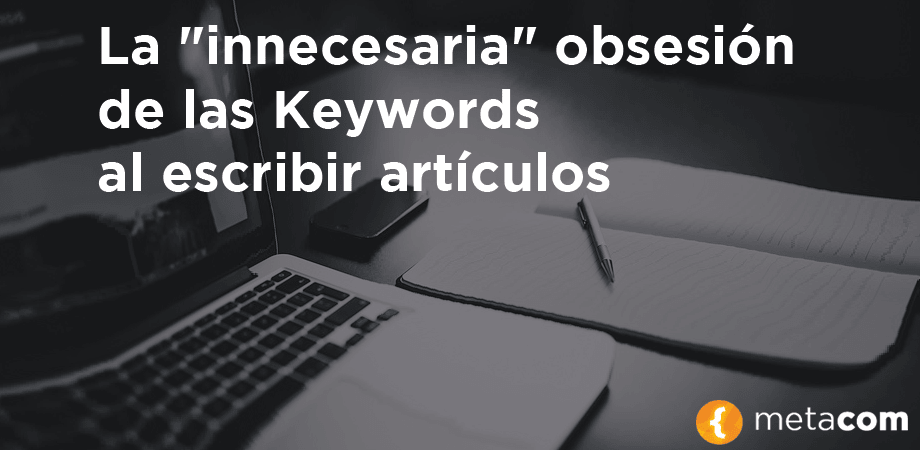Keywords en Metacom