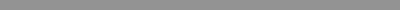 barra-gris