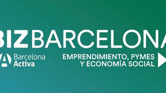 Metacom te invita a Biz Barcelons