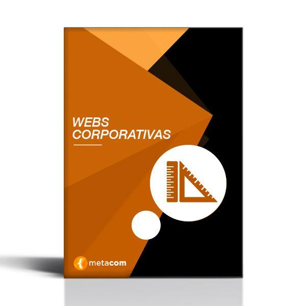 Desarrollo de paginas webs a medidas