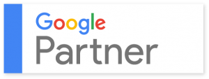 Metacom es Google Partner