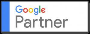 Metacom es Google Partner