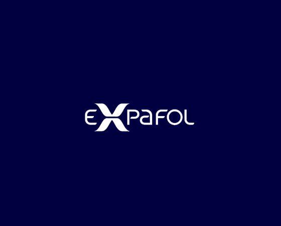 Logo de Expafol