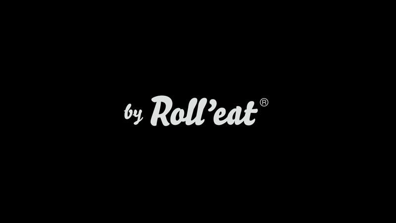 Logotipo de Rolleat