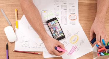 Agencia Metacom expertos en estrategias de Marketing