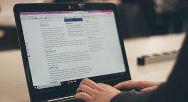 Agencia Metacom expertos en Marketing de contenidos