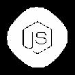 Icono de Java Script