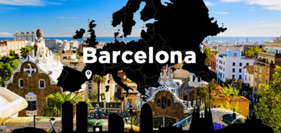 Oficinas de Metacom Barcelona