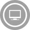 Icono de mejoras en el posicionamiento en Metacom