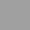 Icono del posicionamiento orgánico en Metacom