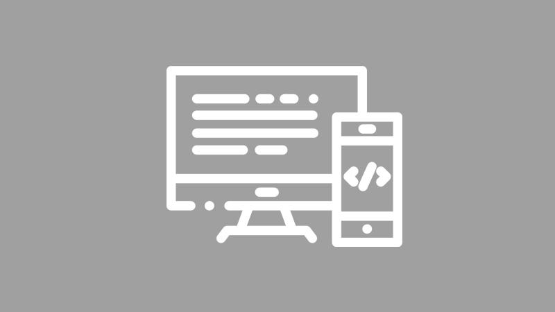Diseño de interfaz y experiencia de usuario