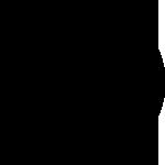 Icono pantalla ordenador