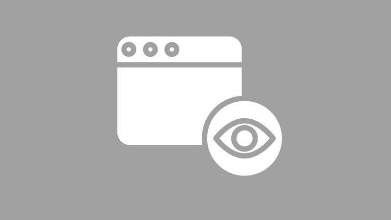 Posicionamiento seo para la visualización en google