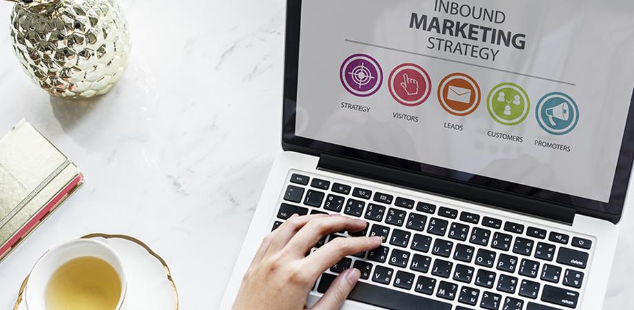 Cómo incluir el Customer Journey en tu estrategia