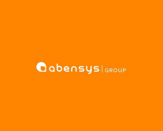 Logo de Abensys