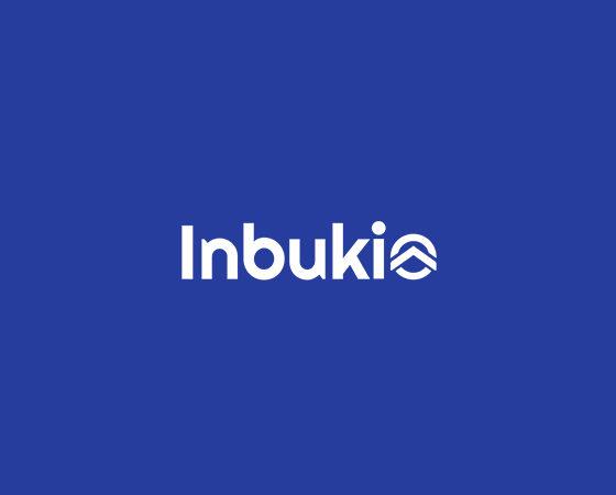 Logo de Inbukio