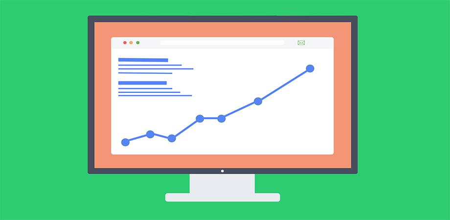 Cómo optimizar tu web gracias al SEO