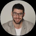 Carles Gili, CEO de Metacom Inbound
